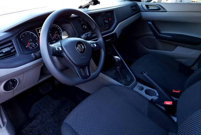 Volkswagenpoloautomaticousadosmisionescarmak10