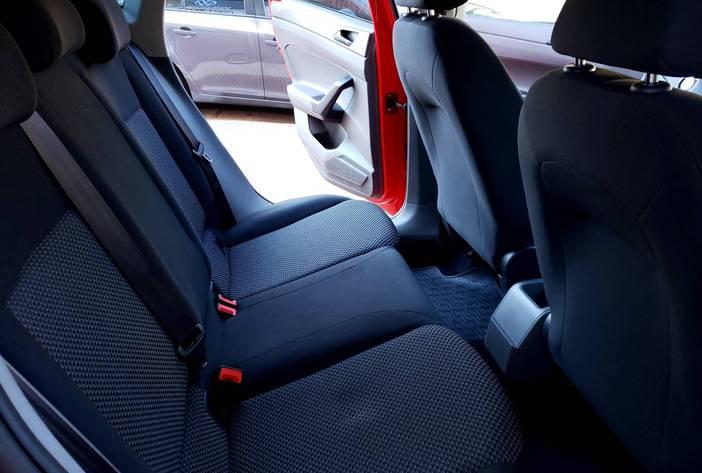 Volkswagenpoloautomaticousadosmisionescarmak13