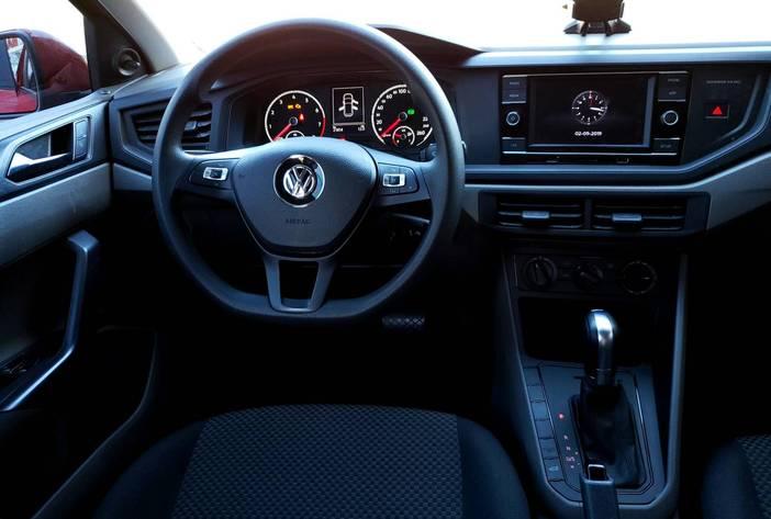 Volkswagenpoloautomaticousadosmisionescarmak17
