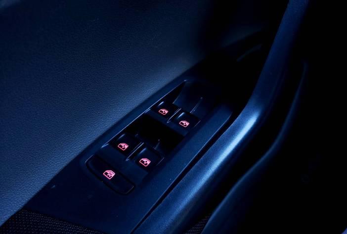 Volkswagenpoloautomaticousadosmisionescarmak18