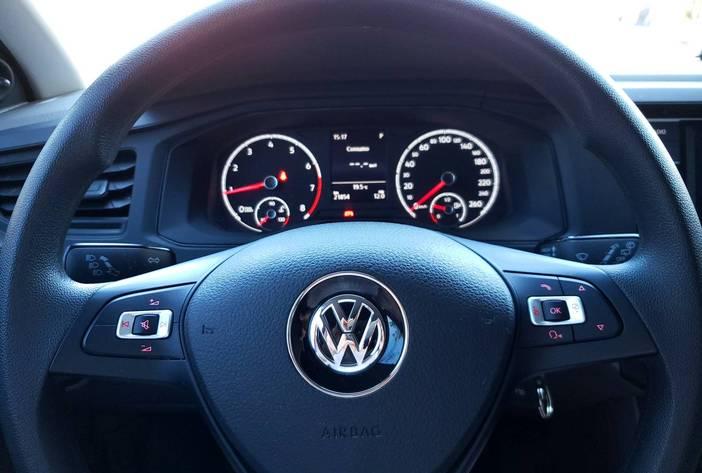 Volkswagenpoloautomaticousadosmisionescarmak19