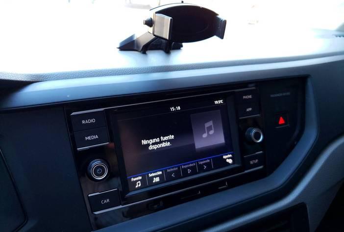Volkswagenpoloautomaticousadosmisionescarmak22