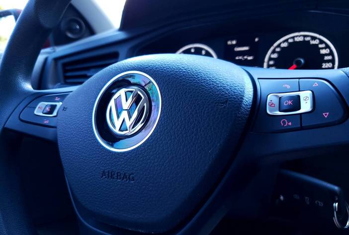 Volkswagenpoloautomaticousadosmisionescarmak23