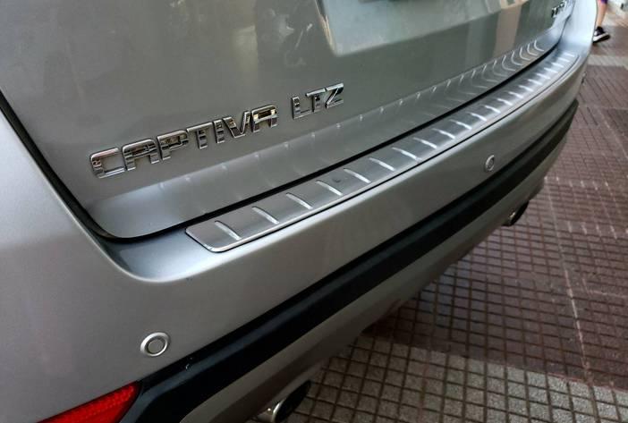 ChevroletCaptiva7asientosautomatica9