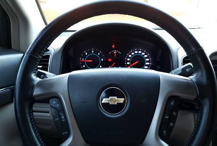 ChevroletCaptiva7asientosautomatica21