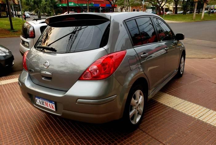 NissanTiidateknausadosposadascarmak6