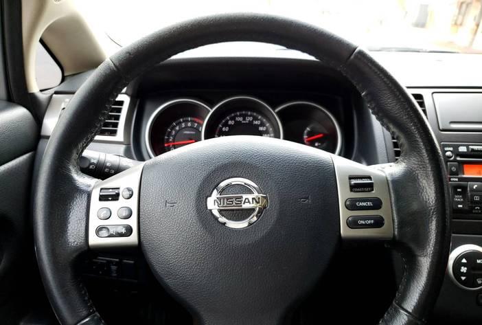 NissanTiidateknausadosposadascarmak16