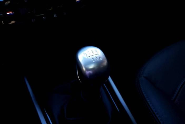 Peugeot2008thpusadosposadascarmak21