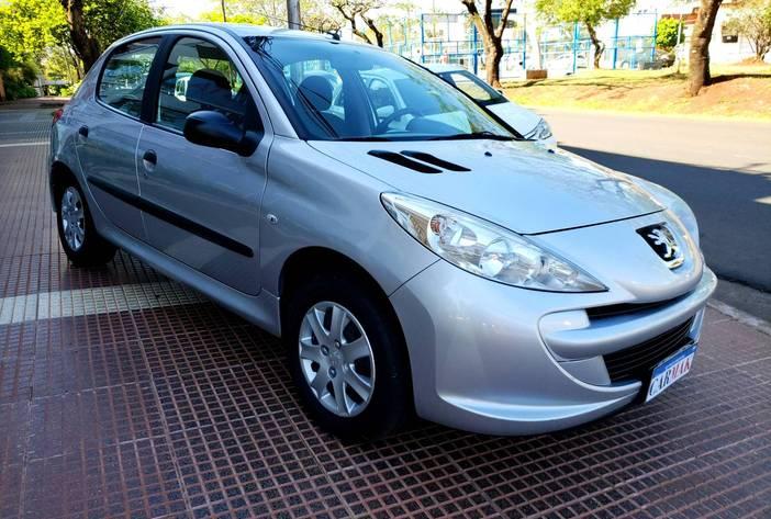 Peugeot2071.4usadoPosadas1