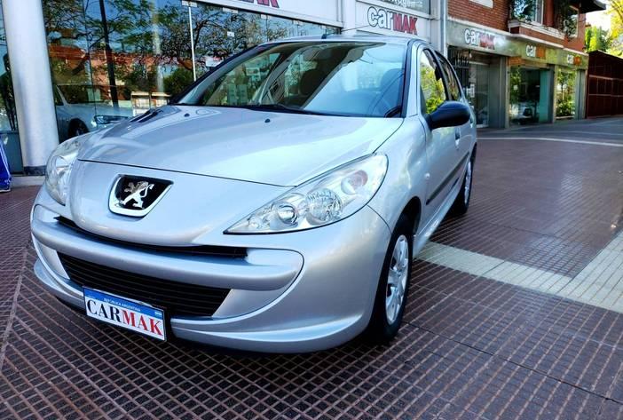 Peugeot2071.4usadoPosadas3