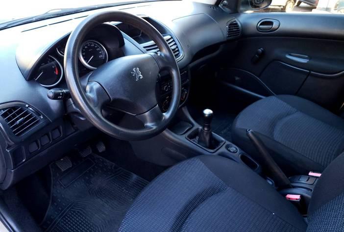 Peugeot2071.4usadoPosadas9