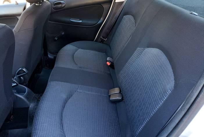 Peugeot2071.4usadoPosadas10