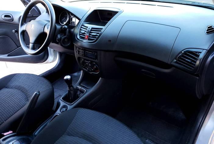 Peugeot2071.4usadoPosadas13