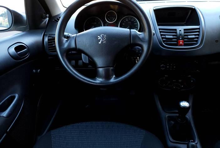 Peugeot2071.4usadoPosadas14