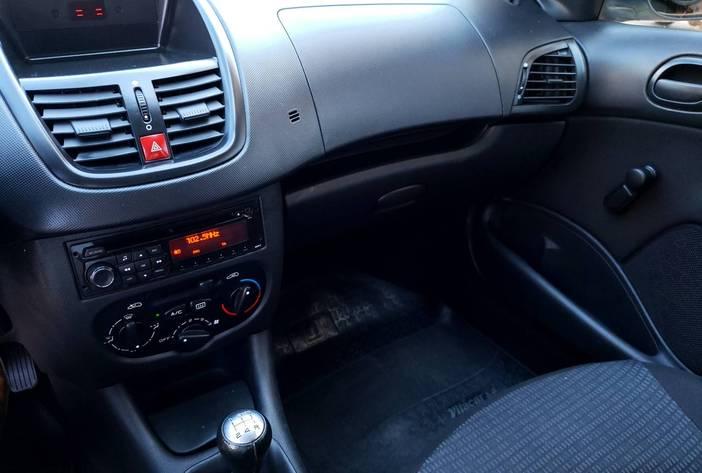 Peugeot2071.4usadoPosadas16