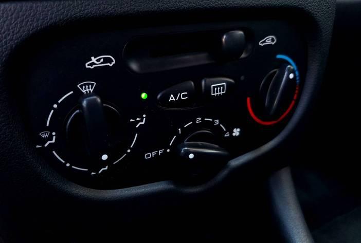 Peugeot2071.4usadoPosadas18