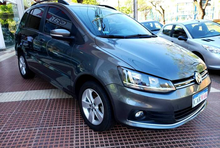 Volkswagensuranusadaposadas1