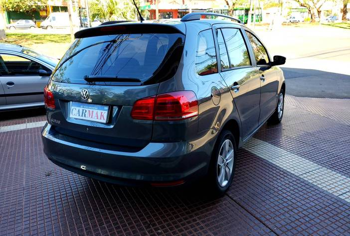 Volkswagensuranusadaposadas7