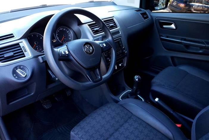 Volkswagensuranusadaposadas11