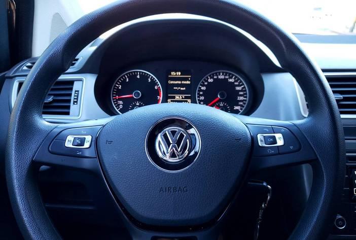 Volkswagensuranusadaposadas17