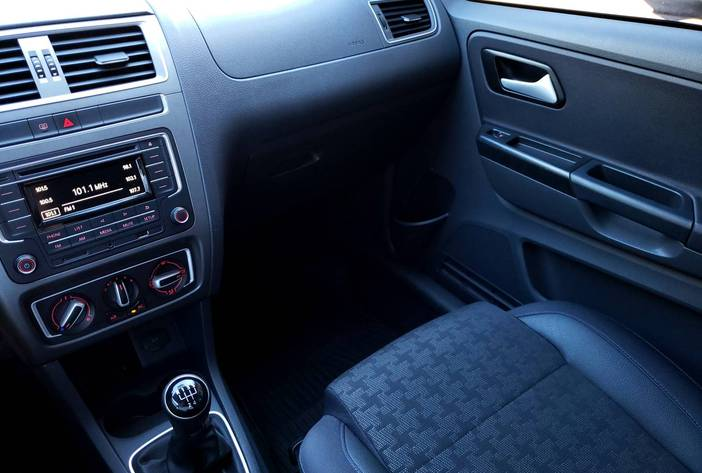 Volkswagensuranusadaposadas18