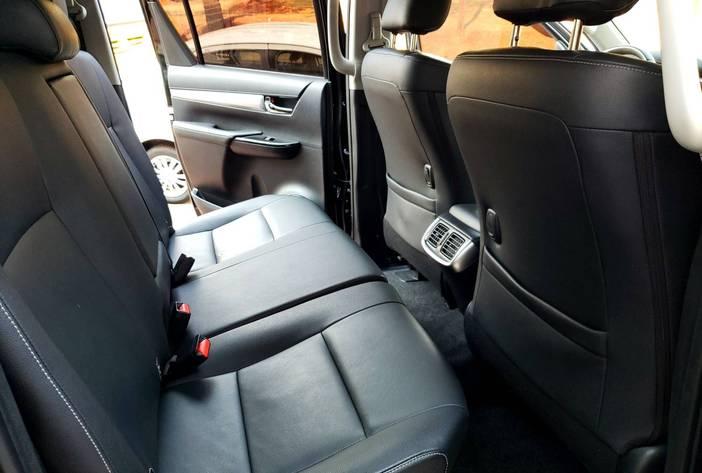 ToyotaHilux2.8usadamisionesposadascarmak13