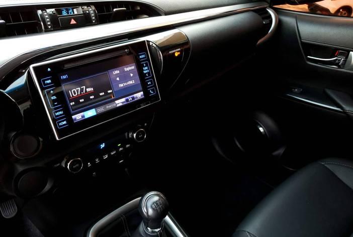 ToyotaHilux2.8usadamisionesposadascarmak23
