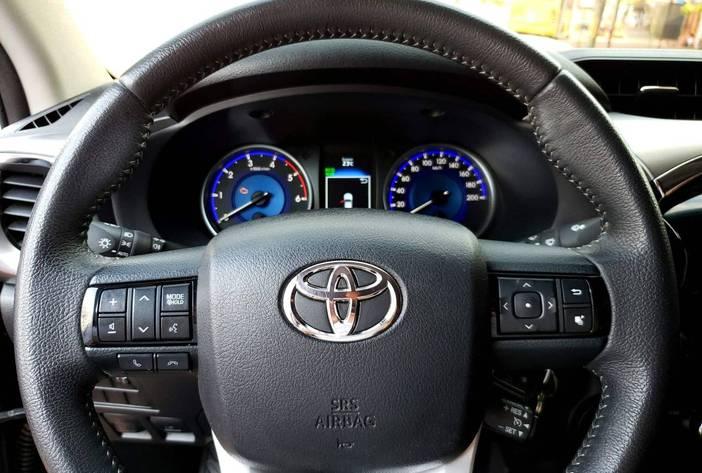 ToyotaHilux2.8usadamisionesposadascarmak22