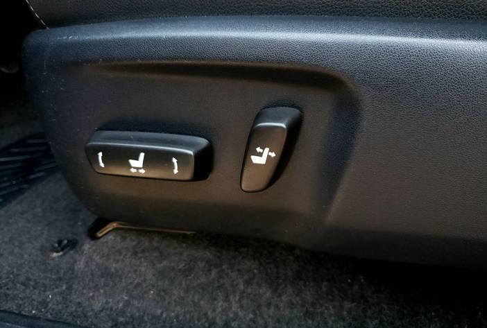 ToyotaHilux2.8usadamisionesposadascarmak16
