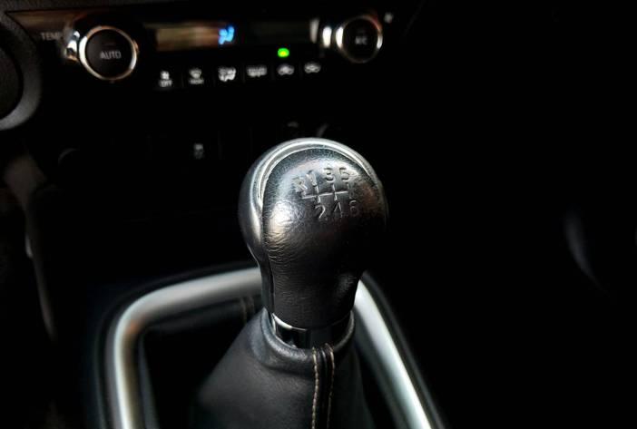 ToyotaHilux2.8usadamisionesposadascarmak19