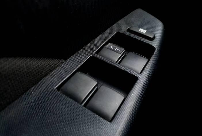 ToyotaEtiosusadosposadasmisionesagenciaautoscarmak13