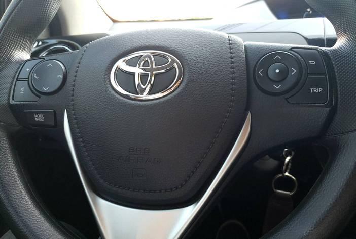 ToyotaEtiosusadosposadasmisionesagenciaautoscarmak15