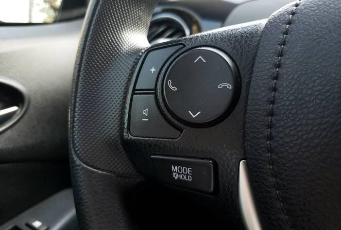 ToyotaEtiosusadosposadasmisionesagenciaautoscarmak16