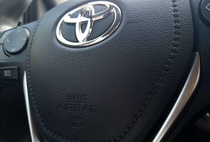 ToyotaEtiosusadosposadasmisionesagenciaautoscarmak17