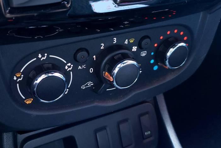 RenaultDuster1.6usadosposadasmisionescarmak17