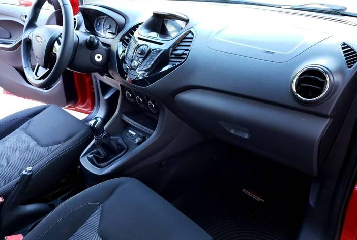 FordKaSelconsecionariaposadasmisionesautosusadosposadascarmak15