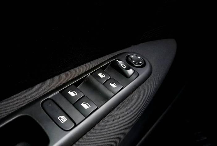 Peugeot408usadoposadasmisionescarmakagenciadeautos15