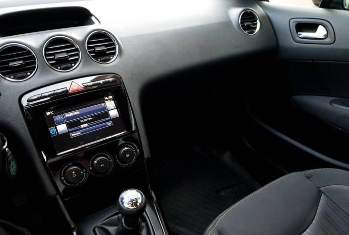 Peugeot408usadoposadasmisionescarmakagenciadeautos17