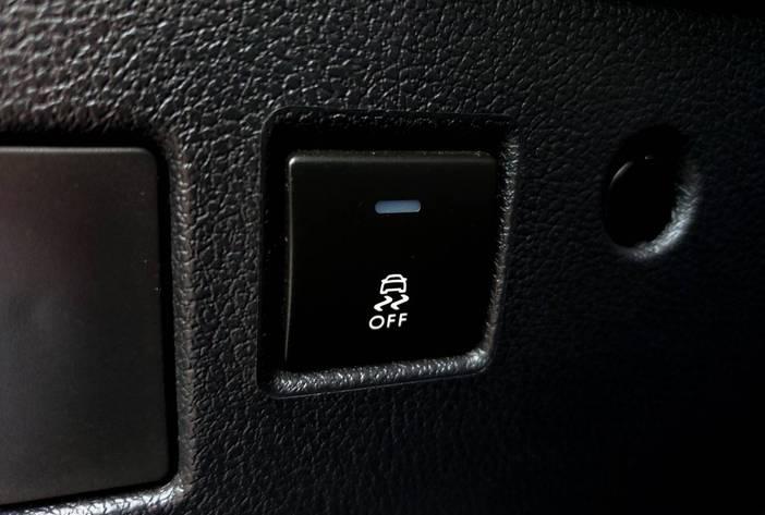 Peugeot408usadoposadasmisionescarmakagenciadeautos21