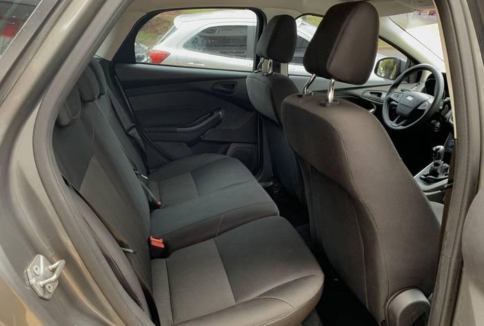 FordFocususadoposadasmisionesautoscarmak11
