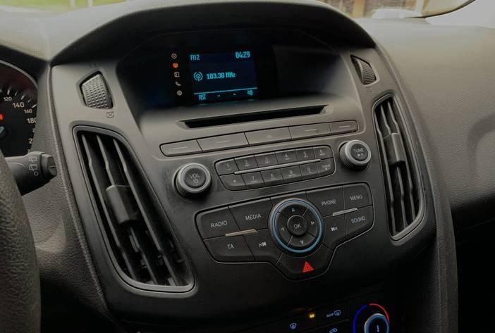 FordFocususadoposadasmisionesautoscarmak15