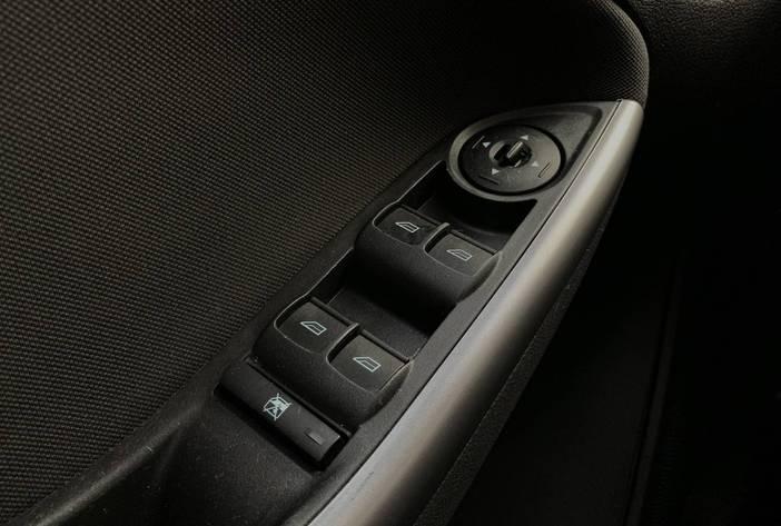 FordFocususadoposadasmisionesautoscarmak17