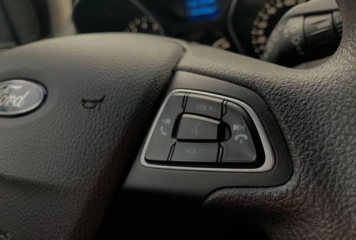FordFocususadoposadasmisionesautoscarmak18