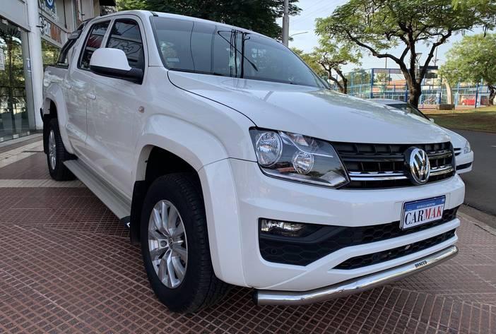 VolkswagenAmarokUsadaPosadas1
