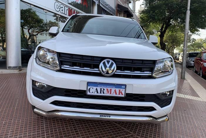 VolkswagenAmarokUsadaPosadas2