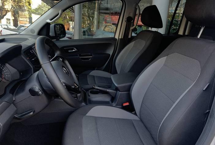 VolkswagenAmarokUsadaPosadas9