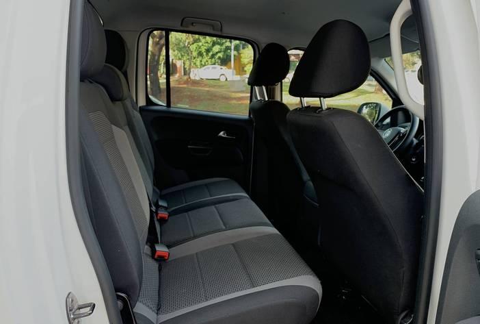 VolkswagenAmarokUsadaPosadas12