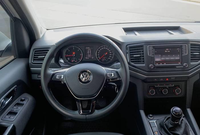VolkswagenAmarokUsadaPosadas14