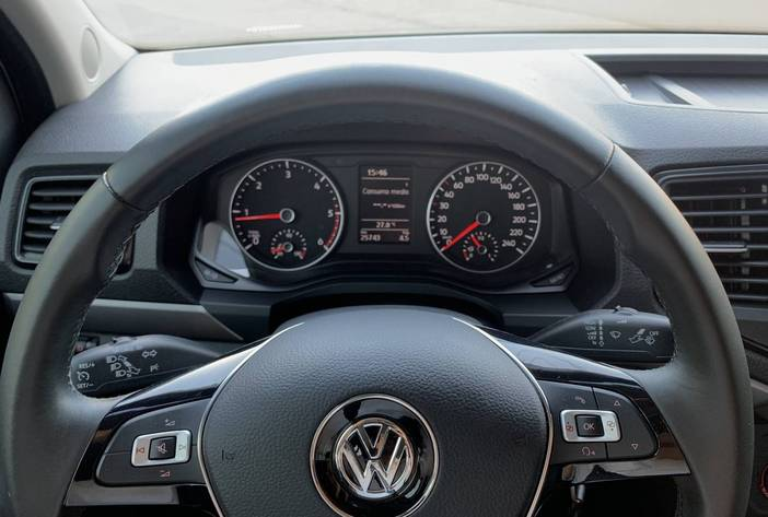 VolkswagenAmarokUsadaPosadas15