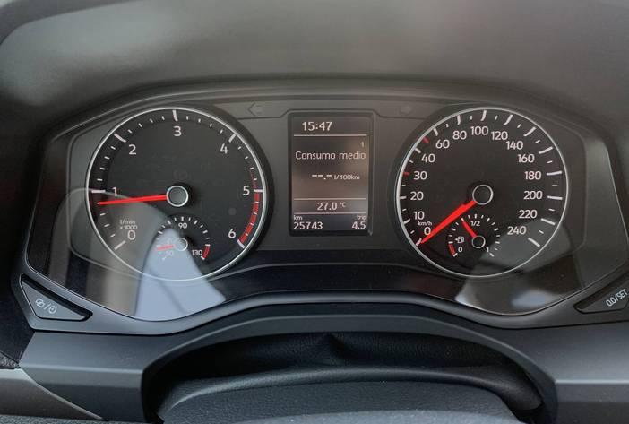 VolkswagenAmarokUsadaPosadas16